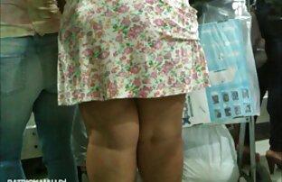 অপেশাদার শ্যামাঙ্গিনী প্রেমমূলক অঙ্গুলিসঁচালন ছোট tits দু: খ