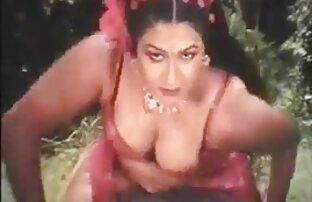 বাংলাদেশ মুভি প্রিমিয়ার, পৃষ্ঠা 3 গুদ চাটানো সেক্স