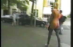 কিটকাট ক্লাব-মুক্ত জার্মানি সেক্স ভিডিও জনগণের পক্ষে