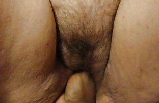 মা তো এক দুশ্চরিত্রা! পরিপক্ক দম্পতি সেক্স ভিডিও