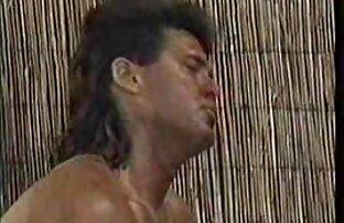 স্বর্ণকেশী মানুষ বিনামূল্যে সেক্স ওয়েবক্যাম