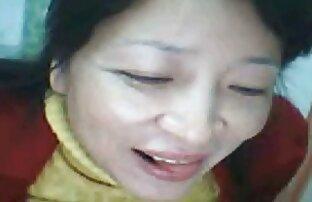 চীন বড় ম্যাসেজ অপেশাদার লেসবিয়ানদের