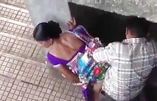 শ্রীলঙ্কা ভয়েউর অপেশাদার অ্যাডাল্ট ভিডিও