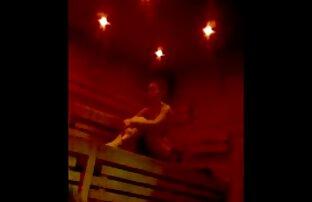 সংকলন sauna 1 বিনামূল্যে