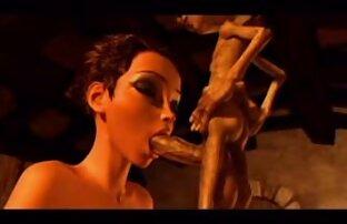 কার্টুন-প্রিন্সেস 3 ডি এসেছে বয়স-প্রচণ্ড উত্তেজনা ট্রেলার