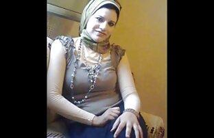 তুর্কি, আরবিক, ছেলে, 18 বছর বয়সী