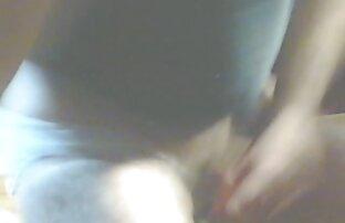 পর্যবেক্ষণ ক্যামেরা. পশুর সাথে যৌন ভিডিও