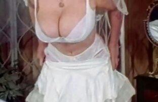 ক্যান্ডি চেষ্টা করুন। ত্রয়ী সেক্স ভিডিও