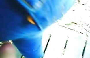 ফিল্ড পাছায় চাইনিজ ম্যাসেজ প্রেমমূলক নিটোল ub