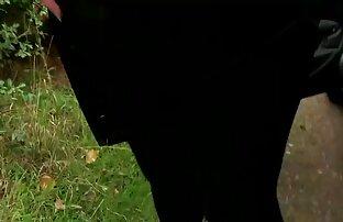 আমি দাদী এবং দাদার সাথে 2 তমরার গ্রেস পর্ন ভিডিওগুলি করতে পছন্দ করি
