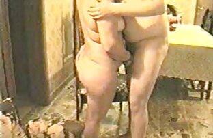 অপেশাদার বিবিডাব্লু বিগ boobs শ্যামাঙ্গিনী ফ্যাট হার্ডকোর