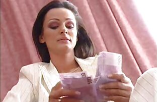 হোটেল রুমে মায়ের কল গার্ল 1 এর 4 মায়ের সেক্স ভিডিও