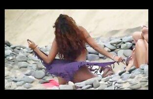 অপেশাদার 2012 এরোটিক একটি দুর্দান্ত সিনেমা যা গ্রীষ্মে শুরু হয়