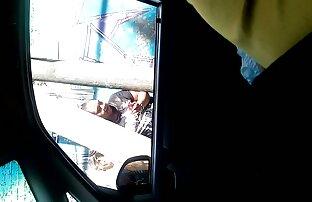 টি-শার্ট খারাপ ভাল 1 লিঙ্গ এবং পরিপক্ক