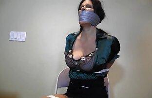শিক্ষকের বন্ধনে যৌন ভিডিও সেক্স sex