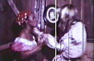 ভিডিও মার্কিন যুক্তরাষ্ট্রে 1-বায়ু -79 প্রাপ্তবয়স্ক মহিলার সহবাস করেছে