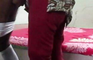 স্ত্রী স্ট্র্যাপের সাথে পাছা স্তন্যপান করে এবং ফ্রি পর্ন যায় 4 তাকে ছেড়ে দেয়