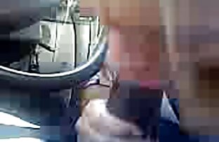 নিষ্ঠুর অশ্লীল ভিডিও চালানোর সময় গভীর গলা ছড়িয়ে পড়ছে